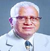 Sir Dr. M.S. Gosavi