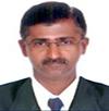 Shri. S. M. Gosavi