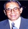 Shri Jayant R. Sapat