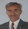 Prof. Y.R. Bhavsar